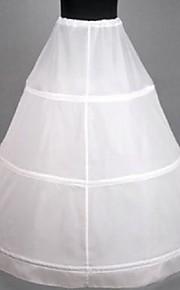 Déshabillés ( Voir l'image , Voir l'image ) - Robe trapèze - 1 - 100cm