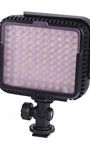 cn-lux1000 condotto riempimento riprese di luce luce video luce fotogiornalismo