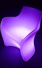 mesa de café partes brancas de mesa cadeira café mesa de café clássico
