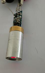 module laser rouge xpl-m635r5 (5mW, 635nm)
