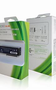 usb harde schijf data transfer kabel voor de Xbox 360 Slim