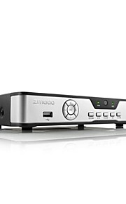 Zmodo® 8 CH H.264 Standalone CCTV Security Video Surveillance DVR Recorder