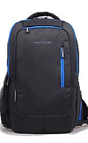 "sendiwei s-208 unisex fashion waterdichte rugzak 15,6 ""laptop tas"