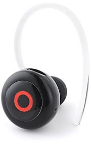 mini-een mono draadloze bluetooth oortelefoon oorhaak hoofdtelefoon voor iPhone 6 5s samsung telefoontje
