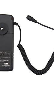 JJC fb-1 flash er batteri tilfældet for canon cp-e4 580EX ii 600EX 550EX mr-14EX mt-24EX en ekstern batteripakke