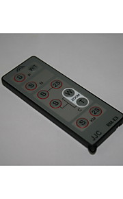JJC RM-E3  Infrared Remote Control Is Suitable For Canon Nikon Pentax
