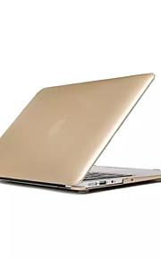 מקרה כיסוי מגן קשיח חלק ל11.6 אינץ 'ה- MacBook Air' '