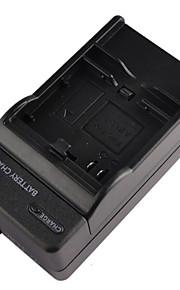 az13-1 camera batterij autolader voor Xiaomi Xiaoyi sport camera