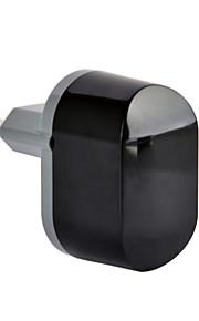 CE Certified Dual USB Wall Charger, Europe Plug,5V 2.1A output, for iPhone 5 iPhone 6/Plus, iPad Air, iPad Mini, iPad4