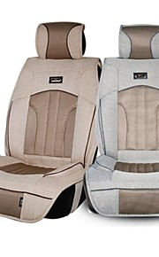 astro de grado superior muchacho cuatro estaciones asiento del coche en general cubierta modelo commerical
