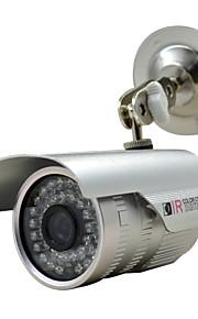 """1/3 """"CMOS 1000tvl security cctv camera waterdichte outdoor thuis ICR nachtzicht 36 geleid ir camera w130-10"""