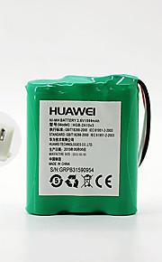Huawei 3.6v ts-HGB-2a10x3 oplaadbare draadloze telefoon batterij groen