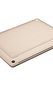 """מגן עורות ניידים JRC ל"""" כיסוי תחתון רשתית MacBook 13"""