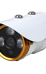 """1/3 """"CMOS 1000tvl infraroodcamera waterdichte outdoor ICR nachtzicht 36 geleid ir veiligheid CCTV-camera"""