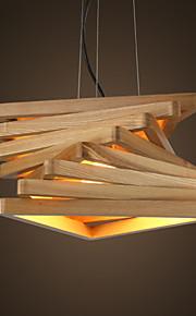 Hängande lampor - Living Room/Bedroom/Dining Room/Sovrum - Traditionell/Klassisk/Kontor/företag - Ministil