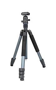 reden fordable stativ bærbare aluminium til digital kamera nt-294k