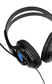 kinghan® auriculares de voz de plástico para PS4