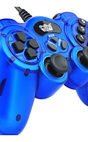 welcom® nos-818s de juego controladores usb mango