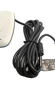 kinghan® pc draadloze gaming ontvanger voor xbox 360