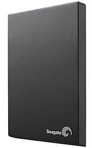 seagate 1TB USB3.0 2.5inch externe harde schijf hdd uitbreiding serize stbx1000301