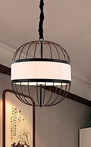 Pendant Lights Modern/Contemporary Dining Room/Study Room/Office Metal