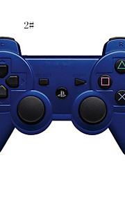 DUALSHOCK 3 draadloze controller voor de PlayStation 3