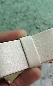 Others Insoles & Accessories for Decorative Accents White / Beige One Pcs