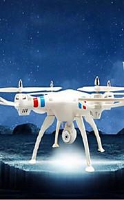 2.4G 4ch rc SYMA drone HD kamera, rtf rc quadricopter kameran 2MP