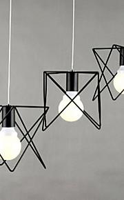 Simple Art Of Northern European Fashion Shop Warm Lighting A