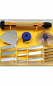 multifonctions tournevis outils téléphone mobile de réparation tournevis
