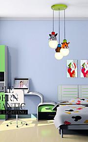 Hängande lampor - Living Room/Bedroom/Matsalsrum - Modern - Ministil
