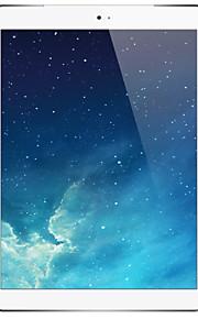Cube talk 9x 3G WCDMA Phone Call Tablet
