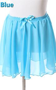dance skirts/Ballet Ballet/Performance Bottoms/Dresses&Skirts/Skirts Women's/Children's Performance