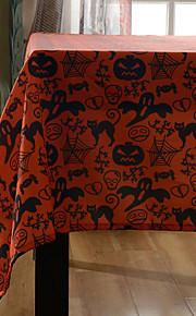 식탁보 1 pcs of Table Cloth 폴리에스테르