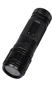 720p intemperie macchina fotografica di sport di proiettile