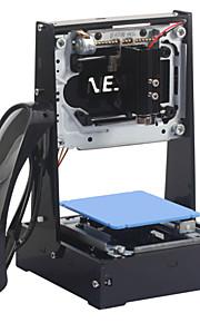 NEJE DK-6 pro-5 High Power  500mW DIY Laser Box / Laser Engraving Machine