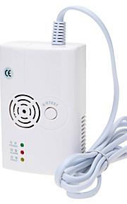 draadloze gasdetector hoge betrouwbaarheid halfgeleidersensor