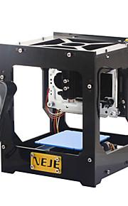 NEJE DK-8 pro-5 Speed Laser Box / Laser Engraving Machine / Laser Printer