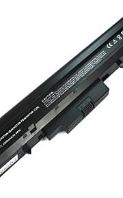 Battery for HP 510 530 441674-001 HSTNN-FB40 440265-ABC HSTNN-IB45 RW557AA 443063-001 440264-ABC 440704-001 440266-ABC