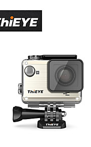 thieye® originele i30 wifi 1080p 30fps sport-actie camera 12mp 40m waterdicht stofdicht shakeproof 1,5 inch LCD-