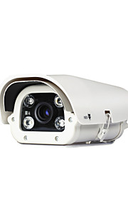 1080p lpr IP-kamera