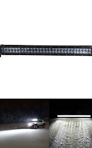 300W LED WORK LIGHT BAR COMBO DRIVING LIGHT FOR OFFROAD ATV 4x4 TRUCK BOAT TRACTOR SECKILL 240W/120W