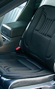 t20103 tirol coche 12v coche cojín del asiento con calefacción de asiento cojín calentado coche calentado control del interruptor cojín de