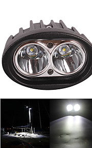 20W CREE MINI LED WORK LIGHT FOR AVT OFFROAD 4x4 TRUCK BICYCLE MOTORCYCLE DRIVING HEADLIGHT