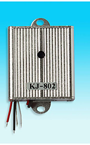 kj-802 aluminium legering shell pickup voor interceptioning