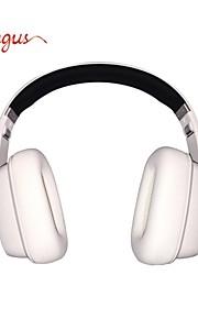 bedraad muziek hoofdtelefoon met geavanceerde ANC (actieve noise-cancelling) -technologie