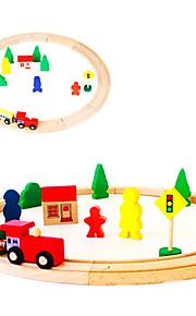25 kpl Thomas iso juna lapsille (3-6 vuotta)