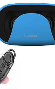Baofeng Mojing VR BOX 3D VR Glasses Virtual Reality + Bluetooth Controller