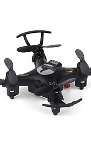 FQ777 FQ777-951C Drone 6 axes 4 canaux 2.4G RC Quadcopter Mode sans tête / Vol rotatif de 360 degrés / Contrôler la caméra / flotter