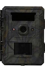 bestok® groothoeklens snelste trigger-time multi language geen gloed waterdichte IP65 trail hunting camera
